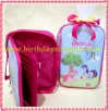 Souvenir Pen Hardcase Tema Little Pony
